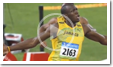 jamaican usain bolt wins 100m thumb